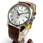 70年代初期 キングセイコー 45-7001 KS ハイビート メンズ 時計 美品 アンティーク レア ハック 手巻き SEIKO