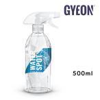 GYEON ジーオン Water Spot(ウォータースポット) 水アカ除去剤 500ml