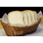 Yahoo! Yahoo!ショッピング(ヤフー ショッピング)【大人気!】天然酵母・保存料を使用していないレ・プレジュールの食パン(1斤)