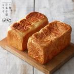 こんなパンを贈られたら、好きになる。