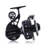 VS250BXP Black X Series Spinning Reel