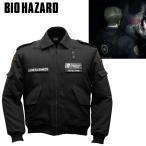 BIOHAZARD CWU-45/P R.P.D. �Х����ϥ����� Raccoon Police Department �饯���� �ݥꥹ ����֥�� Umbrella Resident Evil �쥪�� ���ꥹ �������