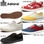 アドミラル オール セインツ メンズ レディース スニーカー Admiral ALL SAINTS SJAD1422