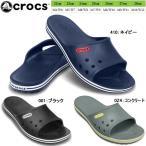 期間限定送料無料クロックス レディース メンズ クロックバンド ロープロ スライド crocs crocband lopro slide 15692 サンダル 春 夏