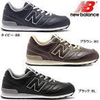 ニューバランス メンズ スニーカー 靴 368 New Balance M368L