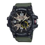 ショッピングGG CASIO G-SHOCK カシオ Gショック 腕時計 ジーショック メンズ リストウォッチ 防水 国内正規品 bk