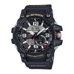 カシオ Gショック 腕時計 ジーショック CASIO G-SHOCK メンズ 防水 国内正規品 bk