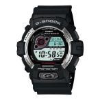 ショッピングGW CASIO G-SHOCK カシオ Gショック 腕時計 / ジーショック 電波 ソーラー リストウォッチ メンズ 防水 国内正規品 / bk