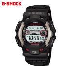 ショッピングGW CASIO G-SHOCK カシオ Gショック 腕時計 ジーショック 電波 ソーラー メンズ リストウォッチ 防水 国内正規品 bk