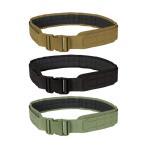CONDOR LCS GUN BELT 121174- 001 002 498 (OLIVE DRAB) (BLACK) (COYOTE BROWN)