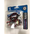 G&G G-11-137 ETU 2.0 and Mosfet 3.0 for Ver.IIGearbox (Rear Wire)