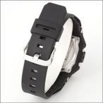 【9,800円以上のお買い物で送料無料!】カシオ メンズ 腕時計 「G-SHOCK 海外モデル」 メタルベゼル G-7800-1