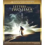 硫黄島からの手紙 Blu-ray