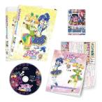 アイカツ2ndシーズン 2(初回封入限定特典:オリジナル アイカツカード「フリーズユニオンスカート」付き) Blu-ray