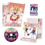 アイカツ2ndシーズン 5(初回封入限定特典:オリジナル アイカツカード「ホーリーサファイアスカート」付き) Blu-ray
