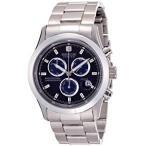 スイスミリタリーSWISS MILITARY 腕時計 エレガントクロノ MILITARY-245 メンズ 正規輸入品