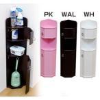トイレラック トイレコーナーラック /安いトイレラックコ−ナー トイレ収納用品