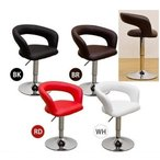 格安カウンターチェア激安バーチェア安い椅子