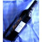 シャトー・モン ペラ 2011 (ボルドー 赤ワイン)