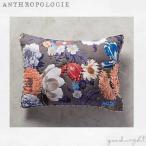 ANTHROPOLOGIE(アンソロポロジー)/枕カバー2枚セット*Agneta Shams A36248631