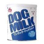 ミルク(ペット)
