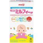 風味がよく飲みやすい、ミルクアレルギーの赤ちゃんのための