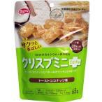 クリスプミニ トーストココナッツ味 65g