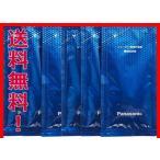 パナソニック  ラムダッシュシェーバー洗浄充電器専用洗浄剤  6個入り  ES-4L06A
