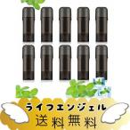 DRVAPE互換 MODEL2 ドクターベイプ互換 電子タバコ カートリッジ スーパーハードメンソール風味 10個入り MEET