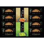送料無料 銀座ラスク&揚げ餅ギフトセット SOK-BE お菓子 スイーツ お祝い 内祝い 快気祝 贈り物