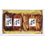 お歳暮ギフト 伊賀上野の里 つるし焼豚&豚角煮セット SAG-35 冬グルメ 御歳暮 メーカー直送