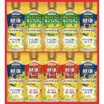 油 20%OFF 味の素 バラエティオイルギフト (PX?50N)  快気祝 内祝 お祝い 香典返し ご法事