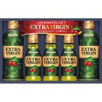 お歳暮 オリーブオイル ギフト 味の素 オリーブオイルエクストラバージンギフト (EV?30D) (送料無料) (メーカー直送)