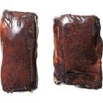 プリマハム 豚バラチャーシュー(760g)  送料無料 おそうざい お取り寄せグルメ メーカー直送