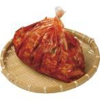 韓さんの手作り白菜キムチ (1kg) 送料込み 惣菜 おそうざい お取り寄せグルメ