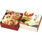 京都朱雀あられ もちの園 (LG−20) 20-7643-025 お菓子 和菓子 ギフト セット 詰め合わせ 内祝 快気祝 ご法事