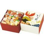京都朱雀あられ もちの園 (LG−30) 20-7643-041 お菓子 和菓子 ギフト セット 詰め合わせ 内祝 快気祝 ご法事