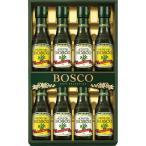 ボスコ オリーブオイルギフト (BG−40A) 調味料 油 オイル 食品 詰め合わせ ギフト 新生活 内祝 快気祝 ご法事