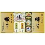 香味彩々 (NK−50F) 味海苔 海苔 のり 梅干し 日本茶 ギフト 御礼 内祝い 快気祝 ご法事 香典返し