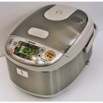 海外向け炊飯器 象印 NS-LLH05  ※日本国内では使用できません  ・220-230V仕様  ...