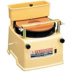 EBM-4911900 マキタ 電動式 刃物研磨機 #9820 (EBM4911900)