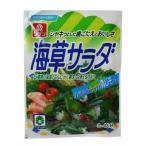 理研ビタミン X581950H 乾燥海草サラダ 10g