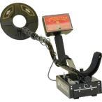 TSトレーディング AF350 WHITE 金属探知機 メタルディテクター