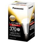 【納期目安:約10営業日】パナソニック LDA6LE17D 「EVERLEDS」 LED電球 6.4W(電球色)(調光器対応)