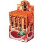 ds-2171757 (まとめ)日清食品 おいしい北海道 オニオンコンソメ 24本1箱【×5セット】 (ds2171757)