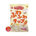 CMLF-1460902 サンコー ふわふわチップ にんじん味 15袋 (CMLF1460902)