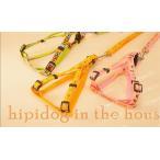 新品 ペット 犬用 チェーン 牽引ロープ ハーネス犬の首輪犬 ハーネス 色デザイン多数
