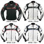 【新品】KUSHITANI バイクジャケット  PU革   耐久防寒   バイクウェア オートバイジャケット  スーパーセール