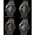 腕時計 メンズ 人気 腕時計