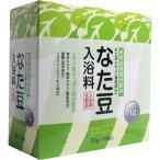 扶桑化学 なた豆入浴料 30g×10